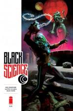BlackScience1