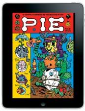 AlternativeComics_Pie_comiXology