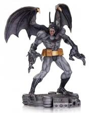 InfiniteCrisis_Batman