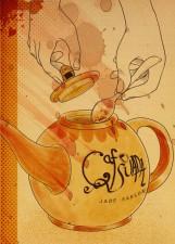 SPGCafeSuada_CUP2_0513