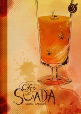 SPGCafeSuada_CUP3_0513