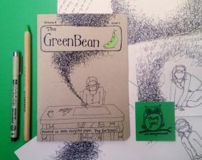 SPGGreenBean1_0513