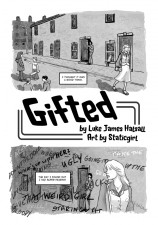 SPGREADS3Gifted_0513
