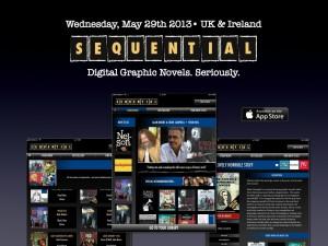 SequentialTeaser_001