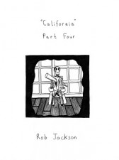 StorytellersCalifornia2_0513