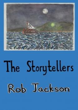 StorytellersJackson_0513