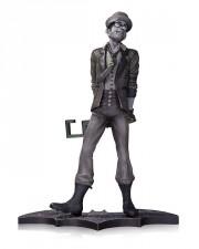 bm_ac_statue_riddler
