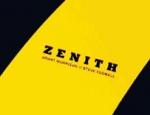 cb_zenith00