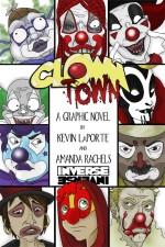 clowntown0