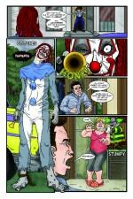 clowntown9