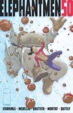 elephantmen50-cover