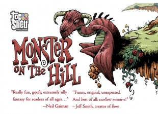 monsteronthehill_ad