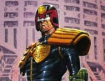 2000AD-Prog-1837-preview-1