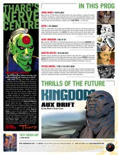 2000AD-Prog-1837-preview-2