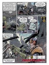2000AD-Prog-1837-preview-3