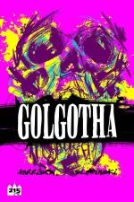 215Ink_Golgotha-1
