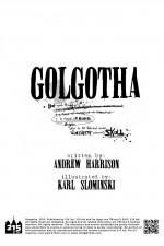 215Ink_Golgotha-2