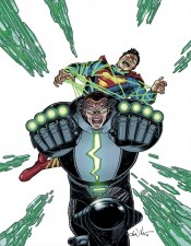 ACTION_23-4 Metallo