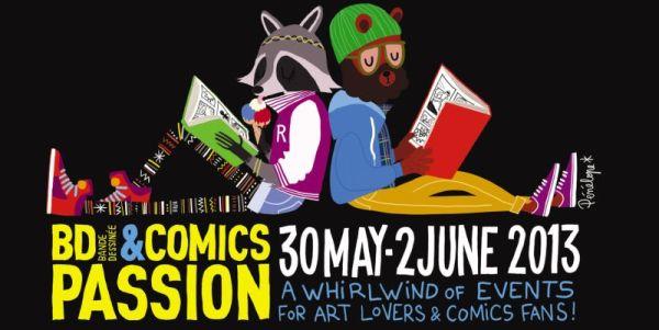 BD&ComicsPassion2013blog_0613