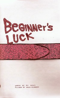 BeginnersLuck1small_0613