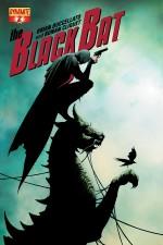 BlackBat002-Cov-Lee