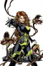 DTC_23-1 Poison Ivy