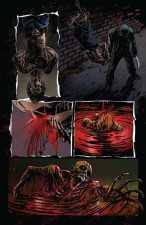 DarkWatch_05_preview_Page_3