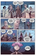 FVZ_15_preview_Page_4