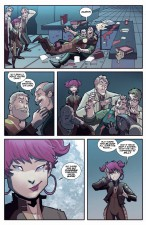FVZ_15_preview_Page_7