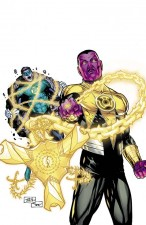 GL_23-4_Sinestro