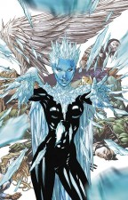 JLA_7-2 Killer Frost