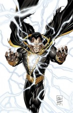 JLA_7-4 Black Adam
