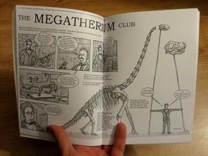 MegatheriumClubODP_0513