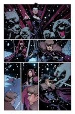 OnceUponATime_Preview2_1