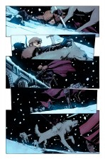 OnceUponATime_Preview2_2
