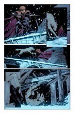OnceUponATime_Preview2_3