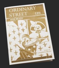 OrdinaryStreetcover_0613