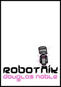 Robotnik1small_0613