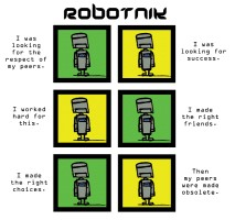 Robotnik2small_0613