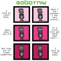 Robotnik3small_0613