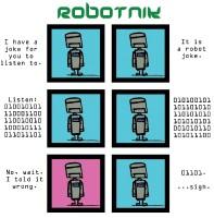 Robotnik4small_0613