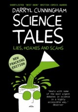 ScienceTalesnewed_0613