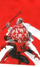 SpiderMan_FamilyBusiness_Cover