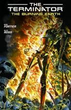 TerminatorTP_BurningEarth