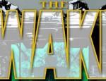 TheWake1_thumbnail_0603