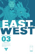 eastofwest03_cover