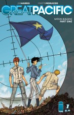 greatpacific07_cover