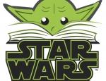 starwars-read