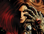 witchblade167rev