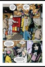 AliceCooperTLT-#1-pg-06